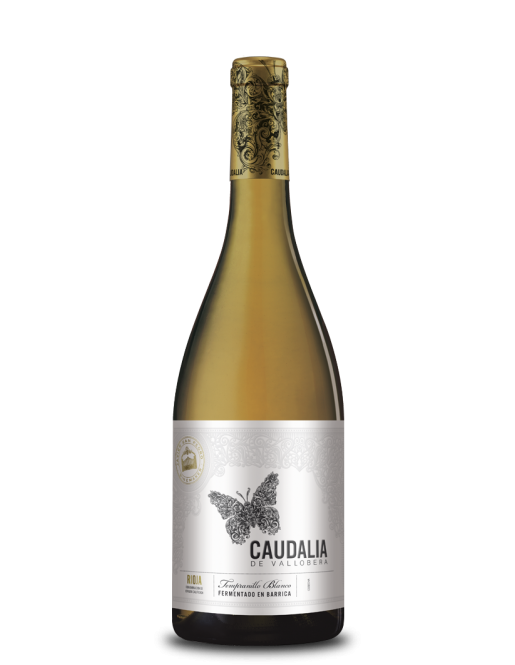 CAUDALIA 2019 75 CL.