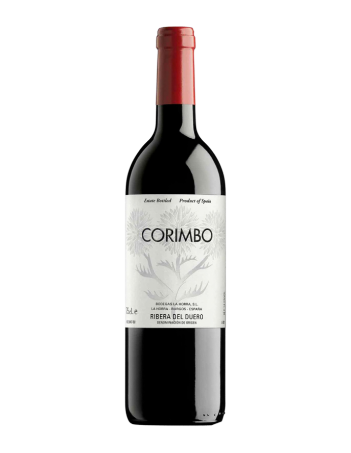 CORIMBO 75 CL