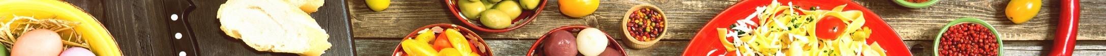 Comprar Gastronomia Gourmet Del Mundo | Mixtura Gourmet