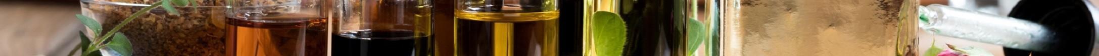 Comprar Mermeladas, Miel Y Confituras | Mixtura Gourmet