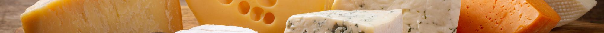 Comprar queso tipo de leche gourmet | Mixtura Gourmet