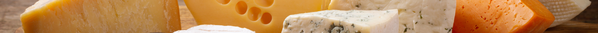 Comprar  quesos Tiernos gourmet online | Mixtura Gourmet