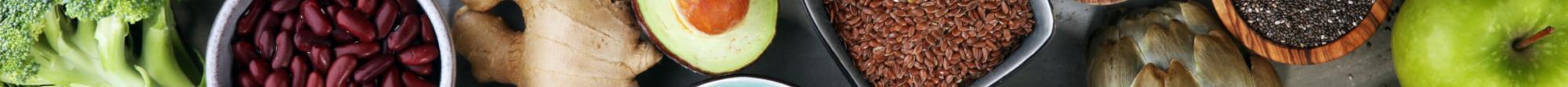 Comprar  productos Algas | Mixtura Gourmet