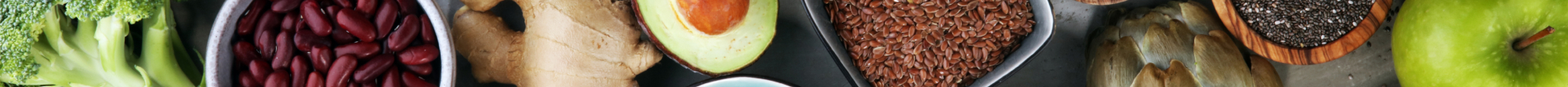 Comprar  productos Conservas | Mixtura Gourmet