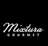 Mixtura Gourmet
